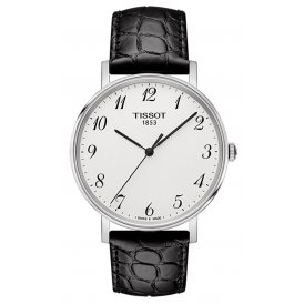Tissot Everytime Medium Gents Watch ~ T1094101603200