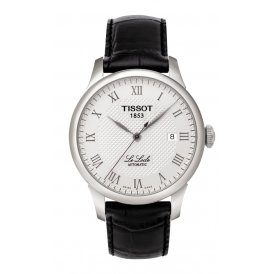 Tissot Le Locle Automatic Gents Watch ~ T41142333