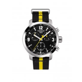 Tissot Tour De France Special Gents Watch ~ T0554171705701